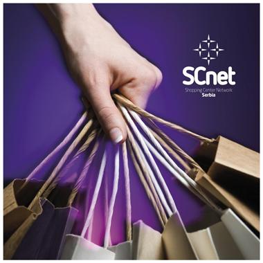 ScNet Kartica.jpg