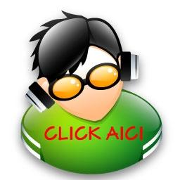 disk_jockey.jpg